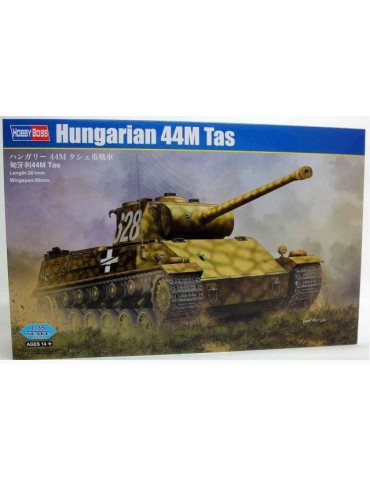 HobbyBoss 83850 Hungarian...