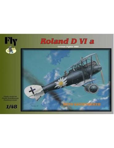 Fly 48014 LFG Roland D.Via...