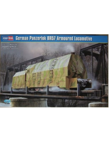 HobbyBoss 82922 	German...