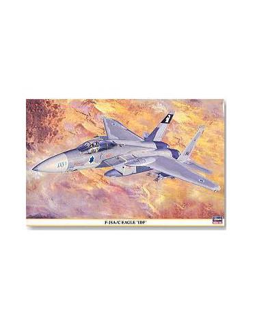 Hasegawa 09471 F-15A/C...