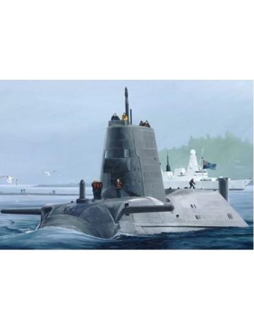 HobbyBoss 83509 HMS Astute...