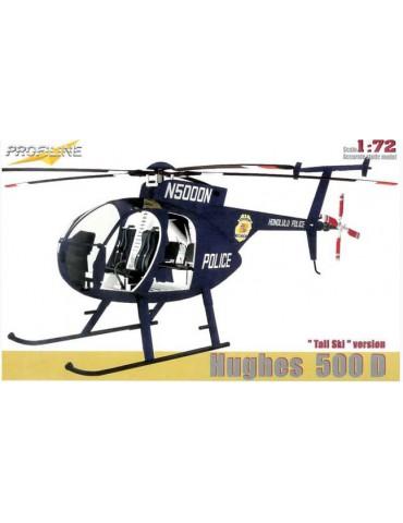 Profiline 7010 Hughes 500 D...