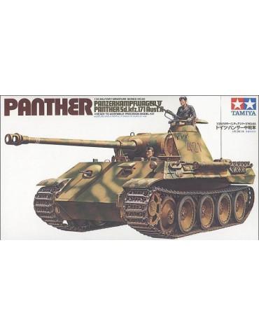 Tamiya 35065 Panther...