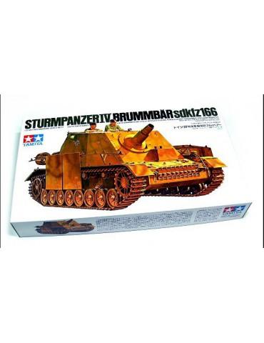 Tamiya 35077 Sturmpanzer IV...