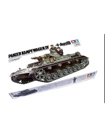 Tamiya 35096 Немецкий танк...