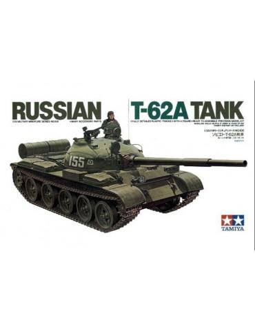 Tamiya 35108 Советский танк...