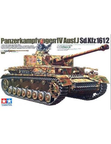 Tamiya 35181 Немецкий танк...