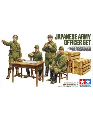 Tamiya 35341 Японские...