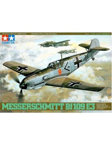 Tamiya 61050 Messerschmitt...