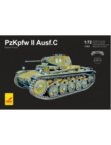 Attack Hobby Kits 72893...