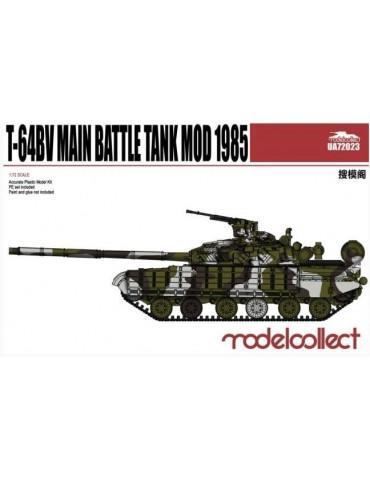 Modelcollect UA72023...