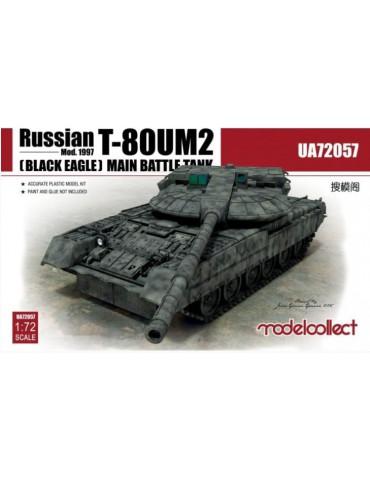 Modelcollect UA72057...