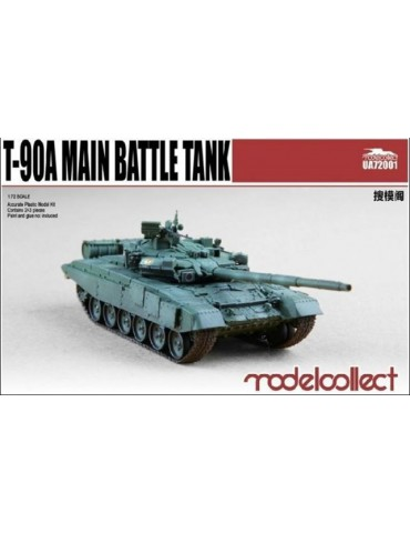 Modelcollect 72001...