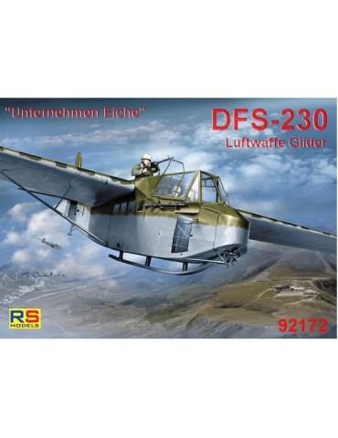 RS Models 92172...