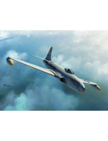Sword 72106 Lockheed...