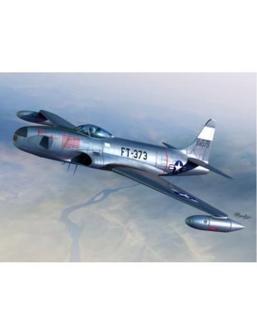 Sword 72105 Lockheed RF-80A...