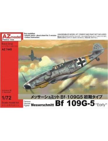 AZ Model AZ7445...
