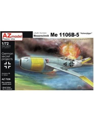 AZ Model AZ7539...
