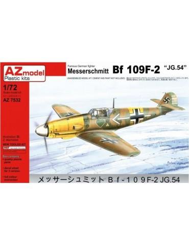 AZ Model AZ7532...