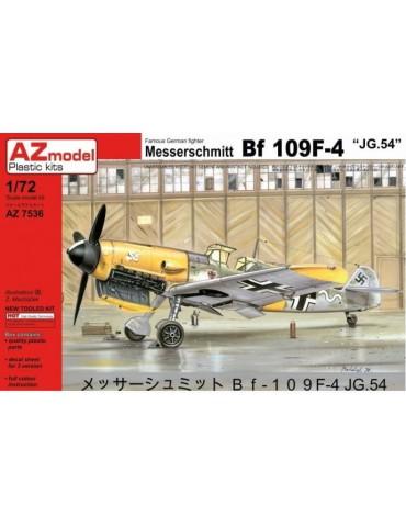 AZ Model AZ7536...