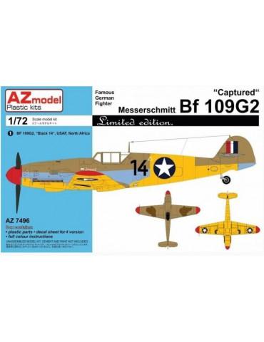 AZ Model AZ7496...