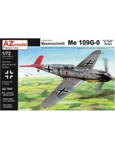AZ Model AZ7547...
