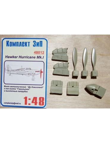 Комплект ЗИП 48012 Hawker...