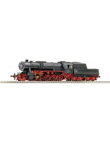 Roco 62282 Steam locomotive...