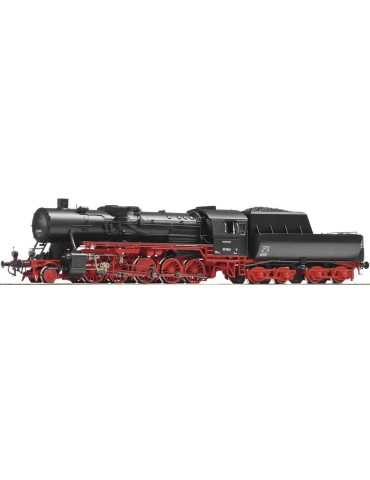 Roco 62255 Steam Locomotive...
