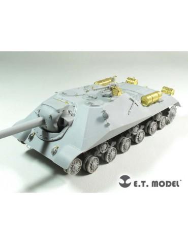 E.T.Model E35-217 Soviet...