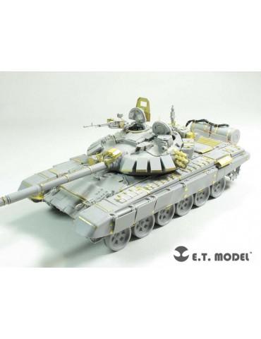 E.T.Model E35-210 Russian...