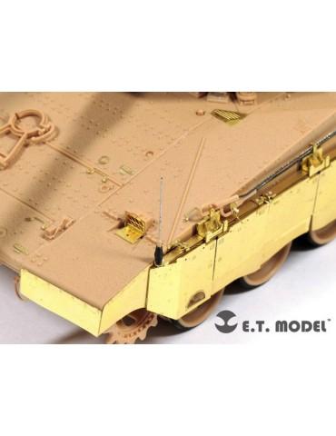 E.T.Model E35-095 Israel...