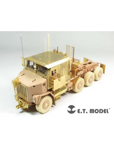 E.T.Model E35-134 Modern...