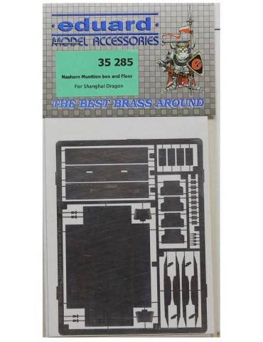 Eduard 35285 Nashorn...