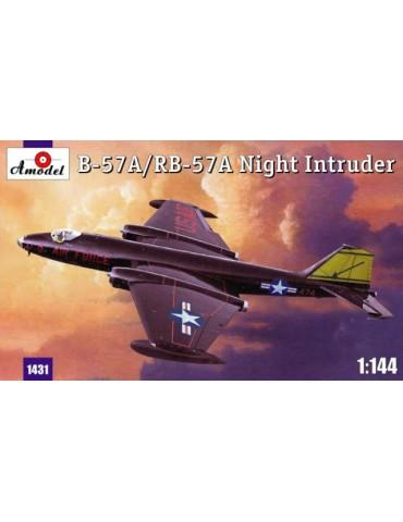 Amodel 1431 Martin B-57A /...