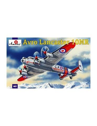 Amodel 1427 Avro Lancaster...