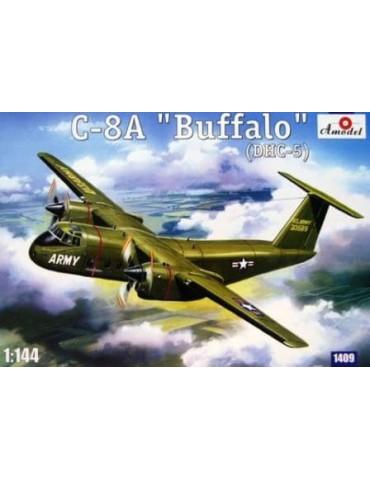 Amodel 1409 C-8A Buffalo US...