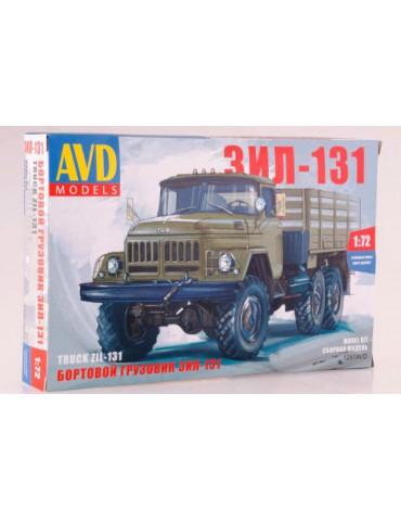 AVD Models 1297AVD Сборная...