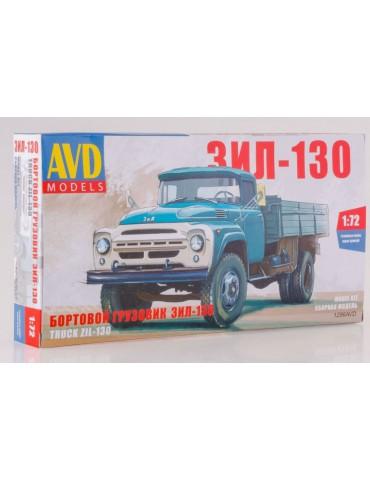 AVD Models 1296AVD Сборная...