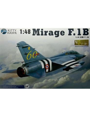 Kitty Hawk KH80112 Mirage...