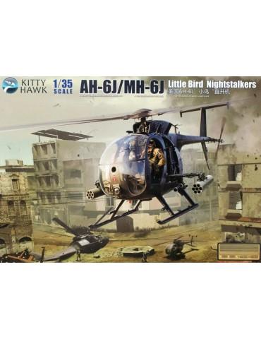 Kitty Hawk KH50003...
