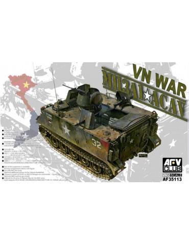 AFV Club AF35113 M113A1...