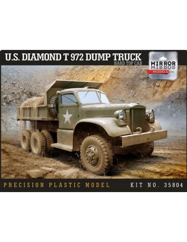 MIRROR Models 35804 US...