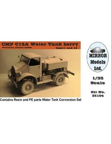 MIRROR Models 35104 CMP...