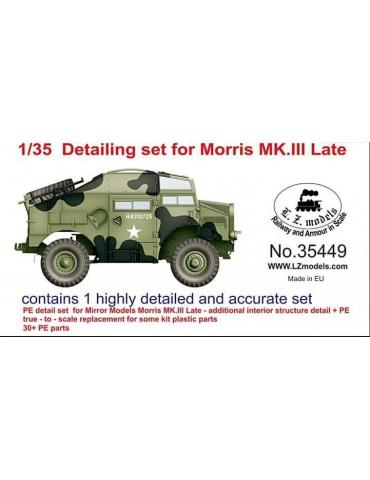 MIRROR Models 35449...