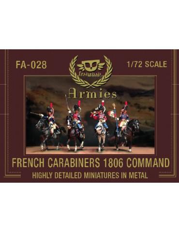 Franznap FA-028 French...