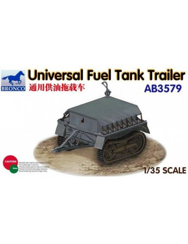 Bronco AB3579 Universal...