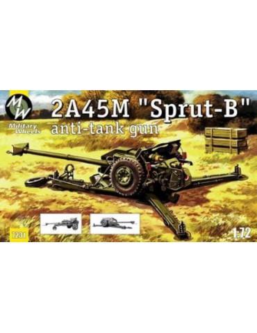 Military Wheels 7231...