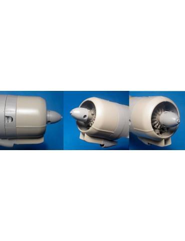 Vector VDS48072 Су-2...