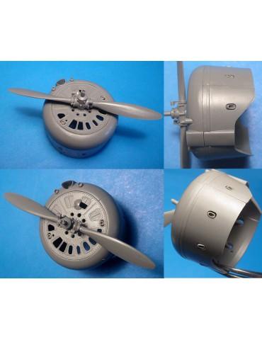 Vector VDS48101 И-153 №1...